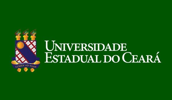 Prova UECE 2021.1 com Gabarito