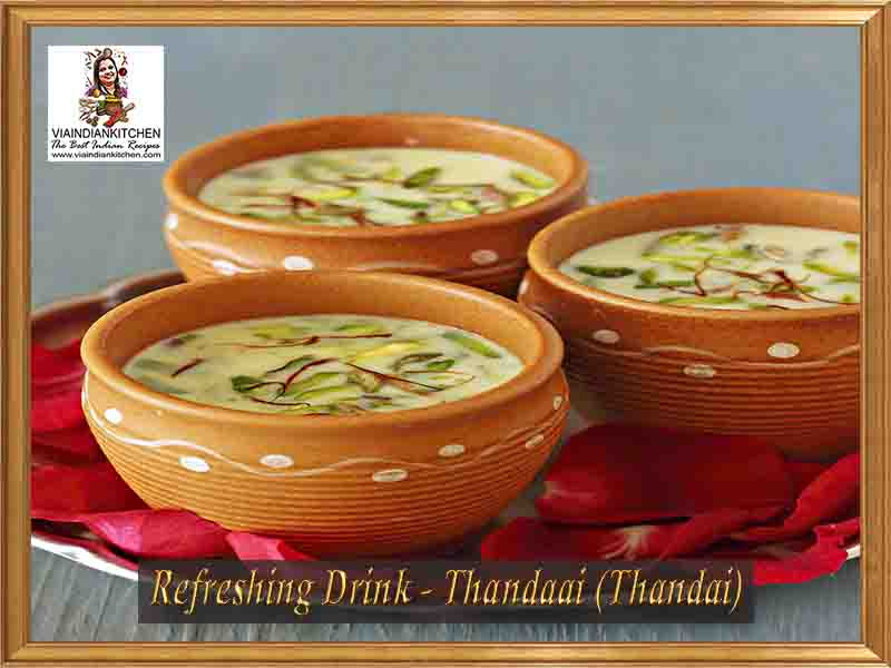 viaindiankitchen-refreshing-drinks-thandaai-tandai