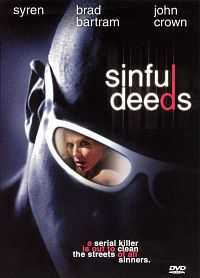 18+ Sinful Deeds (2003) Hindi 300MB Dual Audio Download