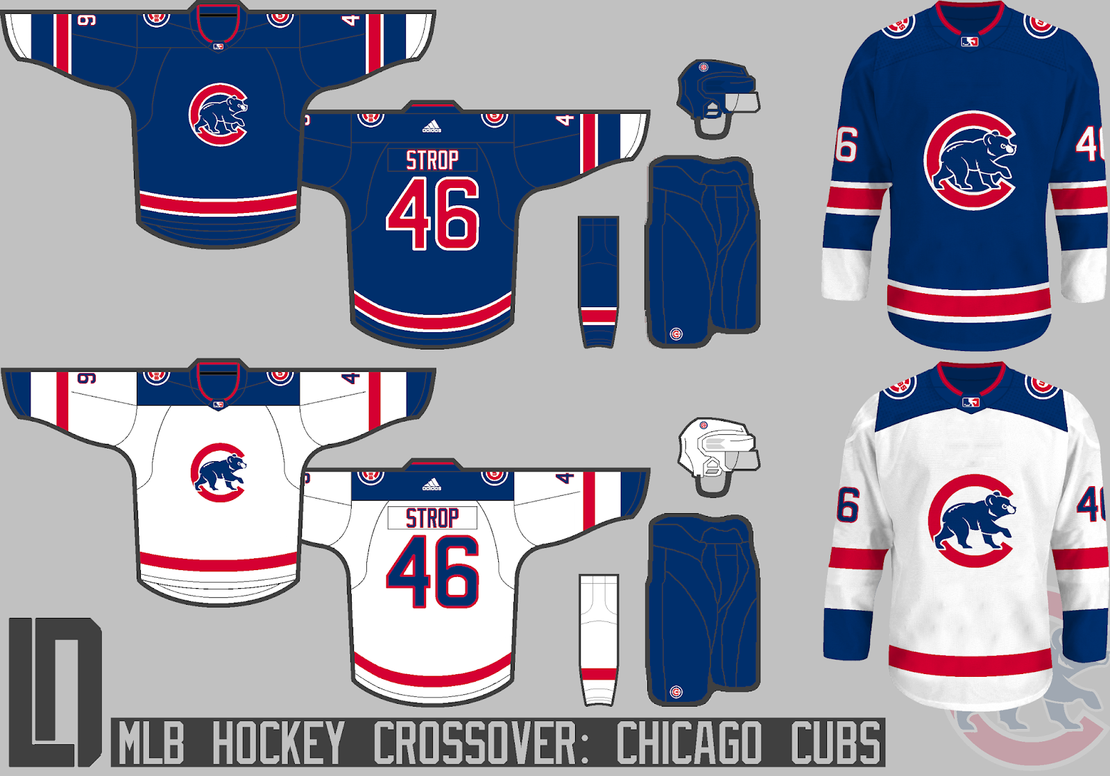 Chicago+Cubs+Concept.png