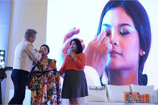 aldo-akira-false-eyelashes-review.jpg