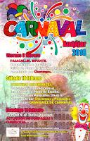 Andújar - Carnaval 2018