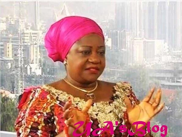 Presidency explains why Apostle Suleman's prophecy on Ekiti election failed