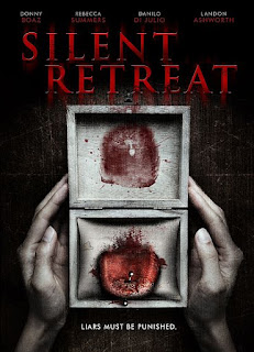 http://midnightreleasing.com/silent-retreat/
