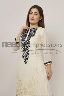 needle-impressions-winter-chiffon-embroidered-dresses-2016-17-6