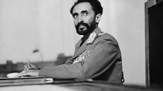 بالدعم العسكري الإسرائيلي: إثيوبيا تفلت من حصار العرب