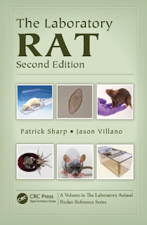 The Laboratory Rat 2nd Edition