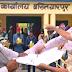बख्तियारपुर का होगा सौंदर्यीकरण मुख्यमंत्री नीतीश कुमार ने जिलाधिकारी को दिया निर्देश
