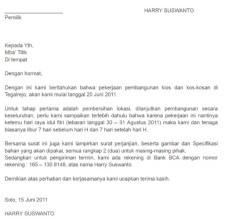 Widiya Anggreany ( dowidi ): TUGAS HUKUM & PRANATA PEMBANGUNAN