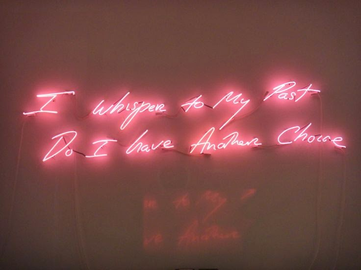 Signs And Sayings Hd Wallpapers Neon Lights Quotes Quotesgram