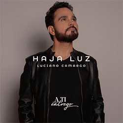 Haja Luz - Luciano Camargo