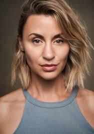 Alexandra Henrikson Wikipedia, Age, Height, Boyfriend, Family, Instagram, Bio