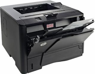 HP LaserJet Pro 400 M401a Télécharger Pilote Pour Windows, SAP et Mac