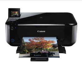 Canon MG4120 Driver Download and Printer Review