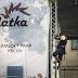 FOTOREPORT | Jatka fest 2015!