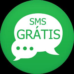 acara yang satu ini sudah menjadi kebiasaan sehari hari 8 Aplikasi SMS Gratis, SMS an Kaprikornus Lancar Jaya!