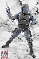 Star Wars Black Series Mandalorian Loyalist 24