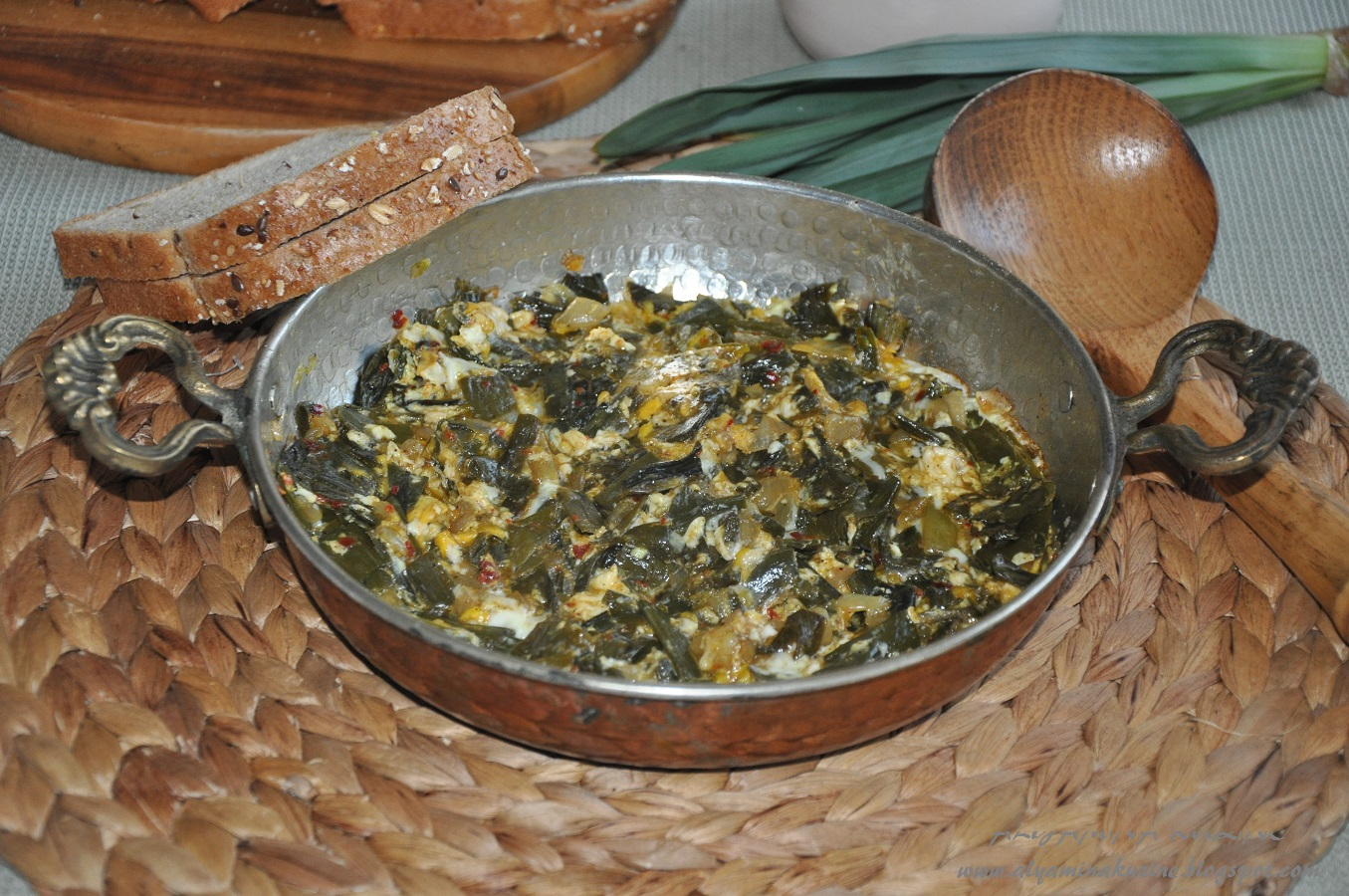 Ebegümeci Otu Ve Çayı İle Tam Bir Şifa Kaynağı