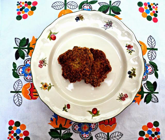 filetes-rusos-pan-cracker-presentacion