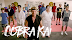 Cobra Kai: Johnny Lawrence é o bad sensei no novo vídeo da série