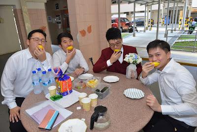 gate crash sour lemons