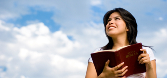 Empowered for Service | Daily Devotional - Daily Devotionals