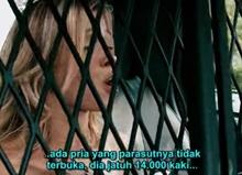 Download Crank: High Voltage (2009) BluRay 480p & 3GP Subtitle Indonesia