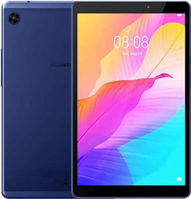مواصفات وسعر تاب Huawei MatePad T8