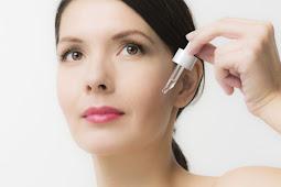 Kenali apa itu serum wajah dan bagaimana menggunakannya