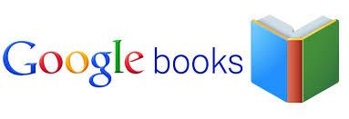 Buku di google book cara
