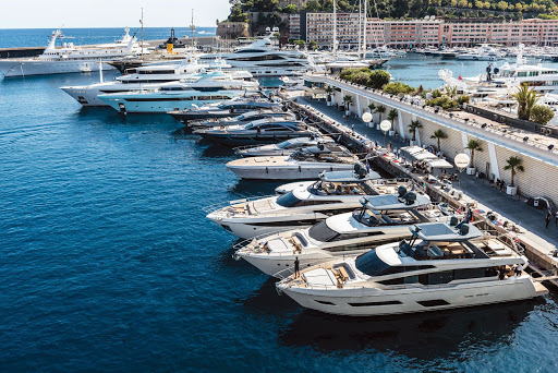 Guidelines on Yacht Buying