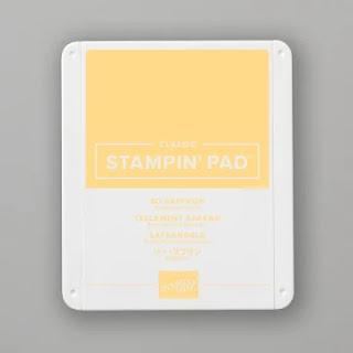 https://www.stampinup.de/products/klassisches-stempelkissen-in-safrangelb?demoid=5011104