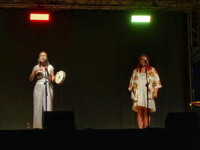 Lor, Młodzi Alternatywni, Teatr Leśny - Jaśkowa Dolina, Gdańsk, 22.08.2020