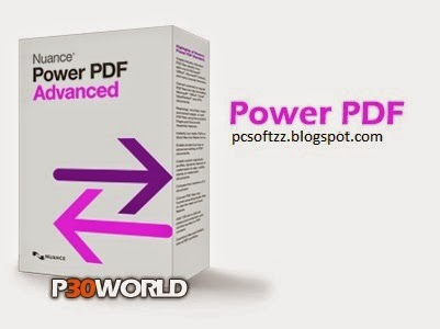 Download Nuance Power PDF Advanced 1.0