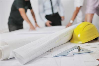 Cara Memilih Jasa Renovasi Rumah Yang Tepat