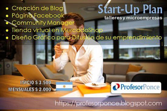 https://cursoreparadorpc.blogspot.com/2019/11/su-taller-o-microempresa-en-internet.html