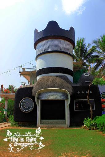 rumah kamera indonesia