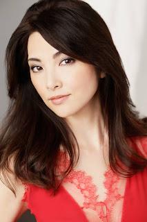Rena Tanaka jndrama