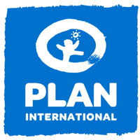 Job Opportunity at PLAN International, Program Unit Manager