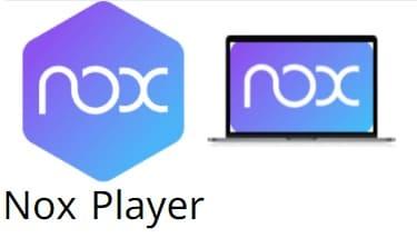 تحميل برنامج نوكس بلاير ببجي 2021 Nox Player للكمبيوتر الموقع الرسمي