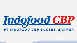 INFO Lowongan Kerja SMK/D3/S1 PT Indofood CBP Sukses Makmur Tbk Div Noodle