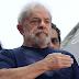 Libertad del expresidente Lula da Silva fue exigida por parte de abogados internacionales