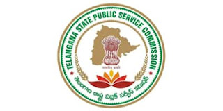TSPSC FSO Result 2020- Download FSO Written Exam Result 2020, TSPSC FSO Selection List, TSPSC FSO Rank List, TSPSC FSO CV List, tspsc latest Result notification, Telangana State Public Service Commission Result 2020