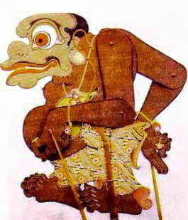 Bagong