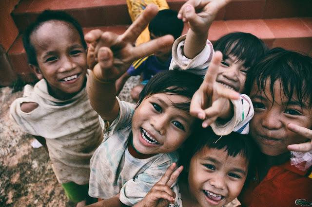 86 مليون طفل حول العالم مهدد بالفقر بسبب جائحة كورونا