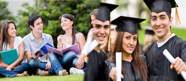 Perbedaan Tesis dan Disertasi