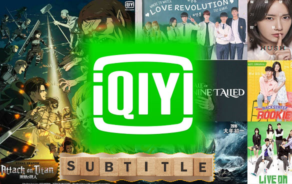 """The iQiyi streaming platform presents new innovations to help users enjoy a better viewing experience, one of which is through the live subtitle feature, especially for variety shows that are played live subtitle. The live subtitle technology owned by iQiyi is claimed to be the first in the Indonesian OTT industry.  Supported by 5G technology and artificial intelligence (AI), iQiyi broadcast last year's final episode of the variety show """"Youth With You 2"""" live with subtitles on the spot almost without pause. Usually it takes 8-9 hours for the language translation to become available after the content is broadcast, but with the system implemented by iQiyi, live subtitle can be available within 10 minutes."""