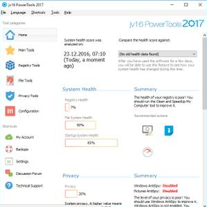 http://www.softexiaa.com/2017/02/jv16-powertools-2017-4101681.html