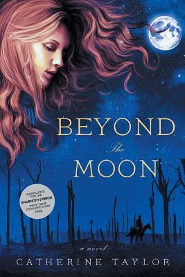 Review: Beyond The Moon by Catherine Taylor