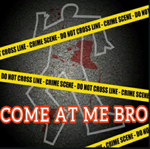 come at me bro kodi addon latest version